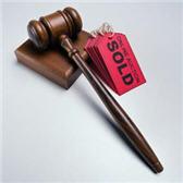 foreclosure-gavil.jpg