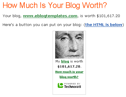 blog-worth.png