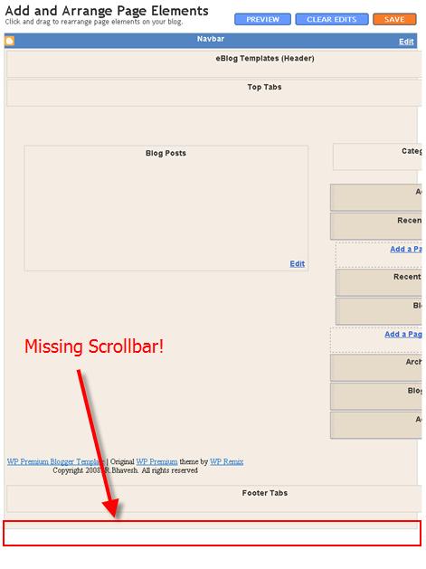 missing-scrollbar.png