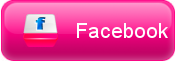 my-new-button3.png