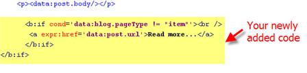 new-code-block-2.png