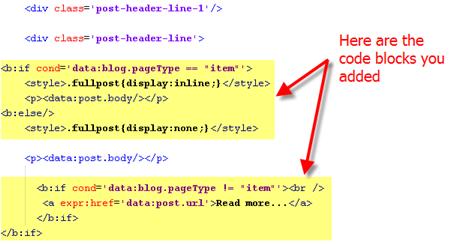 new-code-block-3.png