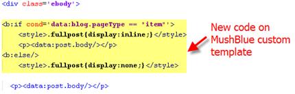 new-code-block-mush.png