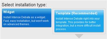 widget-or-template.jpg