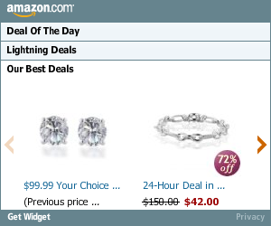 amazon-deal-of-day.png