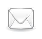 cool email icon