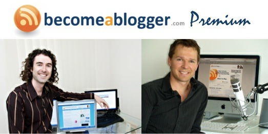 become-a-better-blogger